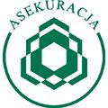 Praca ASEKURACJA Sp. z o.o.
