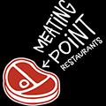 Praca Meating Point Restaurants Sp. z o.o.