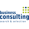 Praca Business Consulting Search &Selection