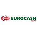 Praca Eurocash S.A.