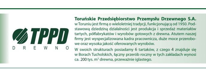 Praca Referent Ds Administracyjnych Iwiec Pow Tucholski