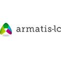 Praca Armatis-LC Polska Sp. z o.o.