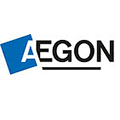 Praca Aegon Premium