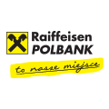 Praca Raiffeisen Polbank