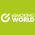 Praca eSmokingWorld (CHIC spółka z ograniczoną odpowiedzialnością spółka komandytowa)