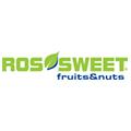 Praca ROS-SWEET Sp. z o.o.