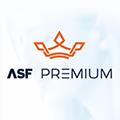 Praca ASF Premium