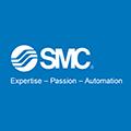 Praca SMC Industrial Automation Polska Sp. z o.o.