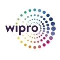 Praca WIPRO IT SERVICES POLAND Sp. z o.o.