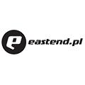 Praca Eastend Spółka z o.o. Spółka komandytowa