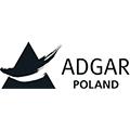 Praca Adgar Poland