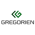 Praca Gregorien Sp. z o.o.