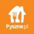 Praca Pyszne.pl/sto2 Sp. z o.o.