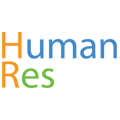 Praca HUMAN RES