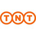 Praca TNT Express Worldwide (Poland) Sp. z o.o.
