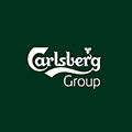Praca Carlsberg Shared Services