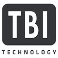 Praca TBI TECHNOLOGY sp. z o.o.