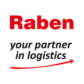 Praca Raben Management Services Sp. z o.o.