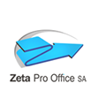 Praca ZETA PRO OFFICE S.A.