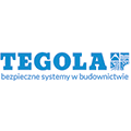 Praca Tegola Polonia Ltd.