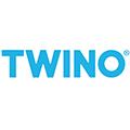 Praca TWINO Group