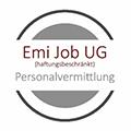 Praca Emi Job UG