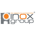 "Praca ""Inox-Group"" Agata Kozak"