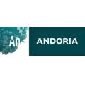 Praca ANDORIA Sp. z o.o.