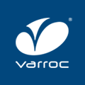 Praca Varroc Lighting Systems