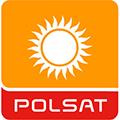 Praca Telewizja Polsat Sp.z o.o.
