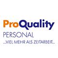 Praca Pro Quality Polska Sp. z o.o.