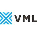 Praca VML Poland