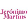 Praca Jeronimo Martins Drogerie i Farmacja Sp. z o.o. (hebe)