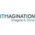 Praca ITMAGINATION Sp. z o.o.