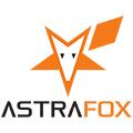 Praca ASTRAFOX Sp. z o.o.