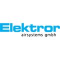 Praca Elektror airsystems Sp. z o.o.