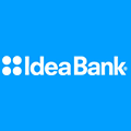 Praca Idea Bank SA