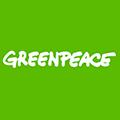 Praca Fundacja Greenpeace Polska