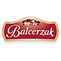 Praca Balcerzak Sp. z o.o.