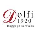 Praca Dolfi 1920 Services Sp.z o.o.