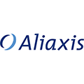 Praca Aliaxis Utilities & Industry Sp. z o.o.