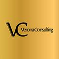 Praca Verona Consulting Sp. z o.o. sp. k.