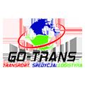 Praca GO-TRANS HUBERT GODZIŃSKI