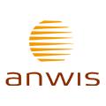 Praca Anwis Sp. z o.o.