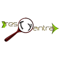 Praca Test Yantra Software Solutions Limited