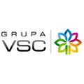 Praca Grupa VSC