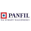 Praca Spółka z Grupy Panfil