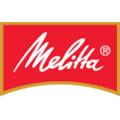 Praca Melitta Poland sp. z o.o.