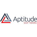 Praca Aptitude Software (Poland)  Sp. z o.o.