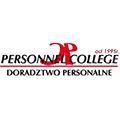 Praca Personnel College Doradztwo Personalne